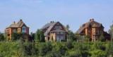 В Новой Москве на треть вырос объем строительства загородных домов