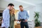 Что означает «чистая продажа» квартиры: особенности, условия и рекомендации