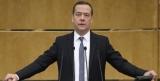 Большой двор: слава Медведев последние шесть лет в России
