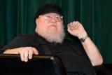 Автор «Игры престолов» вместо обещанного продолжения выпустит книгу по истории