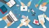 Маркетинг в здравоохранении - применение свойств, функций и принципов