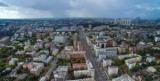 Парки, школы и дома: 10 фактов о районе, в Москве