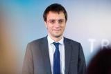 Hyperloop в Украине: Милана рассказать о поезда Илона Маска