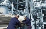 Ukrgazdobycha открыли новое месторождение газа
