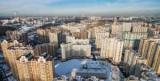Риэлторы назвали города ближнего Москва с самым дорогим жильем
