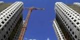 На первичном рынке Москвы сократилось количество квартир на продажу