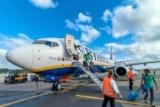 Ryanair обратилась 25 Boeing высокой емкости