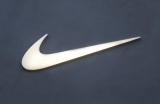 Nike подала в суд с Puma из-за кроссовок
