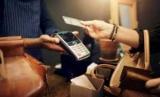 Как заработать на кредитной карты: суть заработка, kesbeke, Условия использования и расчет дохода