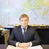 Нафтогаз: Украина препятствовала искусственного газового кризиса